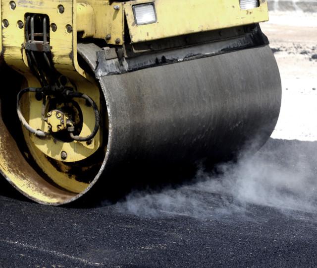 home_asphaltage