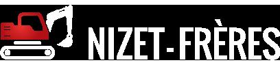 Nizet-Frères